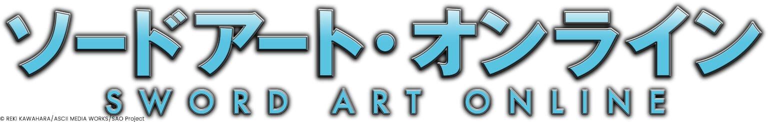 © REKI KAWAHARA/ASCII MEDIA WORKS/SAO Project