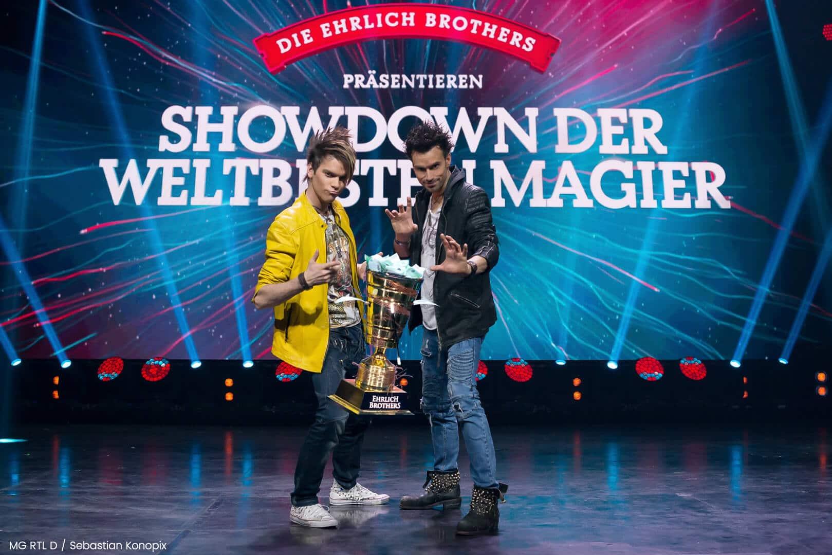 MG RTL D / Sebastian Konopix