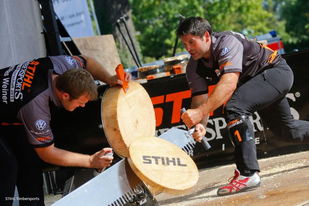 https://www.stihl-timbersports.de/pressemitteilungen.aspx