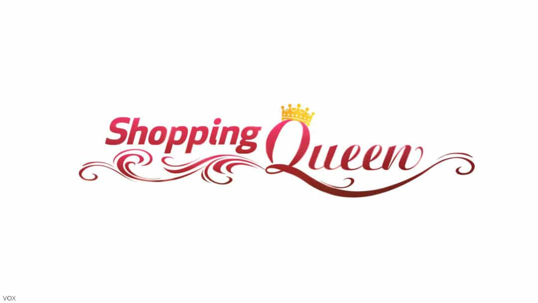 Shopping Queen Live