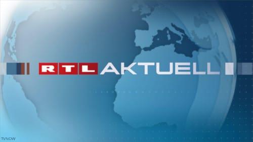 Rtl Aktuell Online