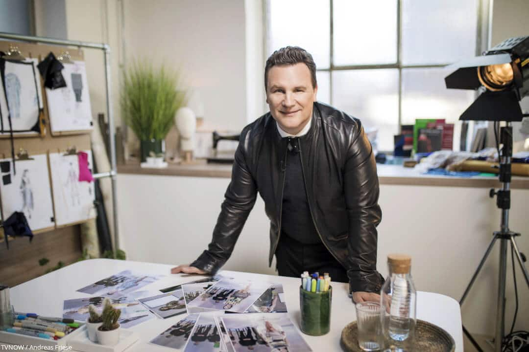 TVNOW / Andreas Friese