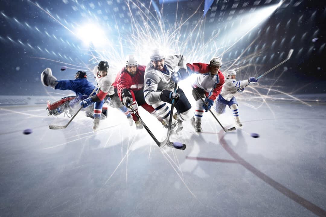 Del Eishockey Live Stream Kostenlos