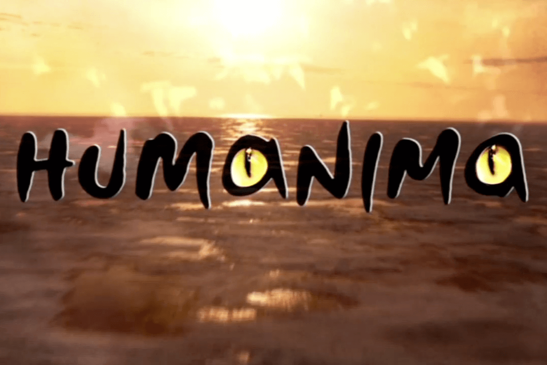 Humanima Dokumentation im Online Livestream
