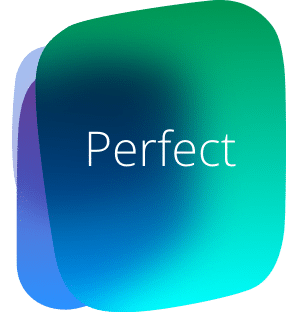 Unser Perfect Paket inklusive HD