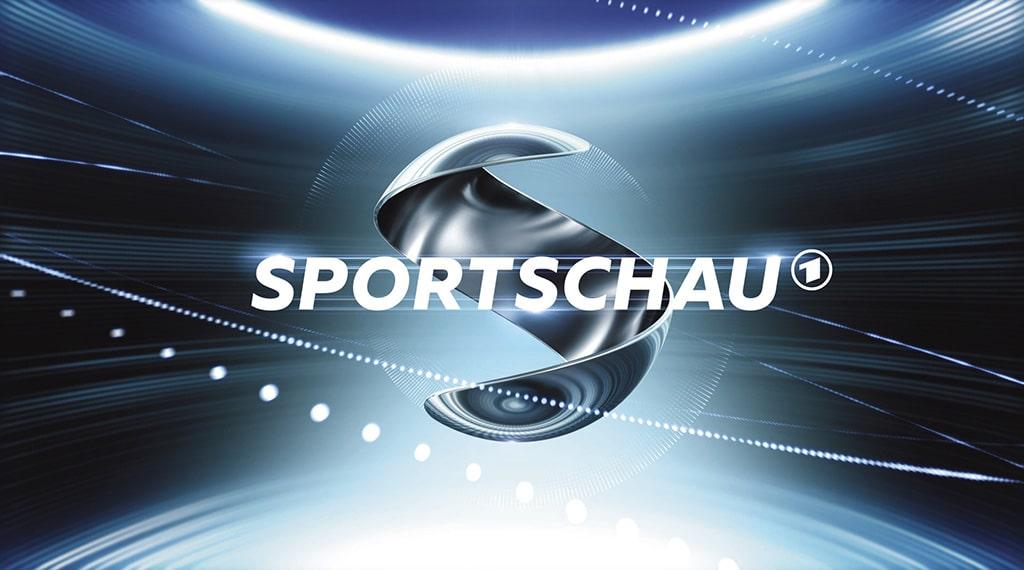 Sportschau Logo