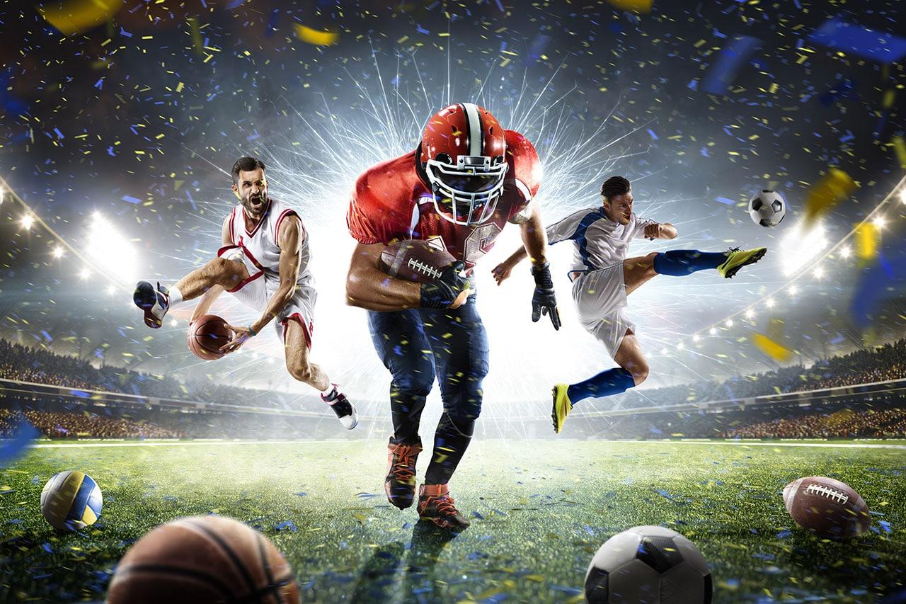 waipu.tv Sportstream Online empfangen
