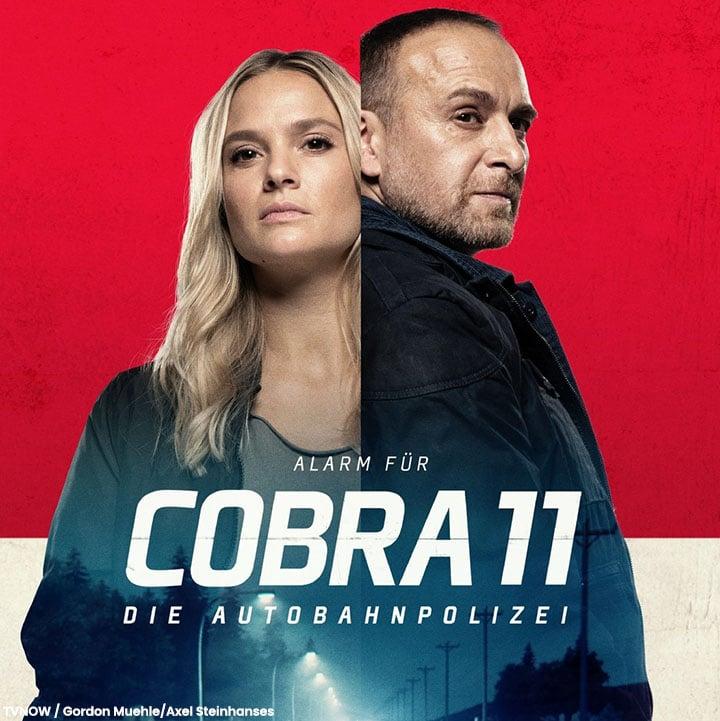 Alarm Für Cobra 11 Neue Folgen Kostenlos Ansehen