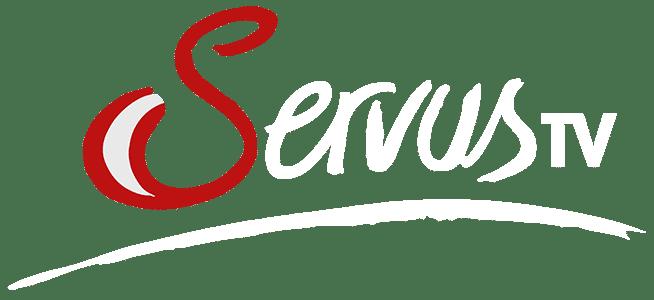 ServusTV HD Logo