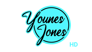 Younes Jones HD