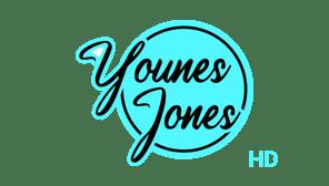 Younes Jones HD