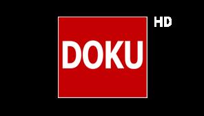 DOKU HD